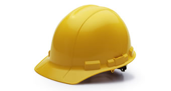 Contractors Insurance from Well Dunn